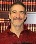 Joe Amato