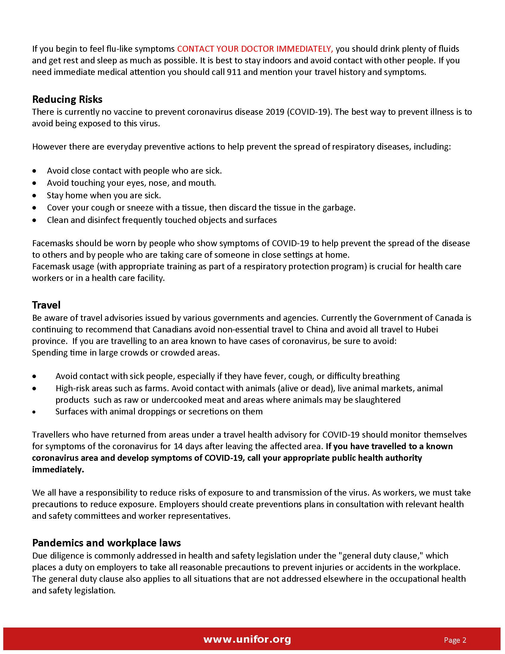Coronavirus - Fact Sheet 2020 Mar. 13_Page_2