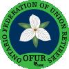 OFUR-Logo2016-100-Copy