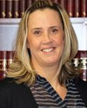 Kate Penkett