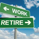 Retirement Incentives- Interest Letter deadline extended to Friday January 8th, 2021