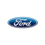 Ford- COVID-19 Daily Survey