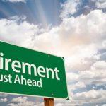 PRESIDENT'S UPDATE Regarding Retirement Incentive Program- Jan 22 2021